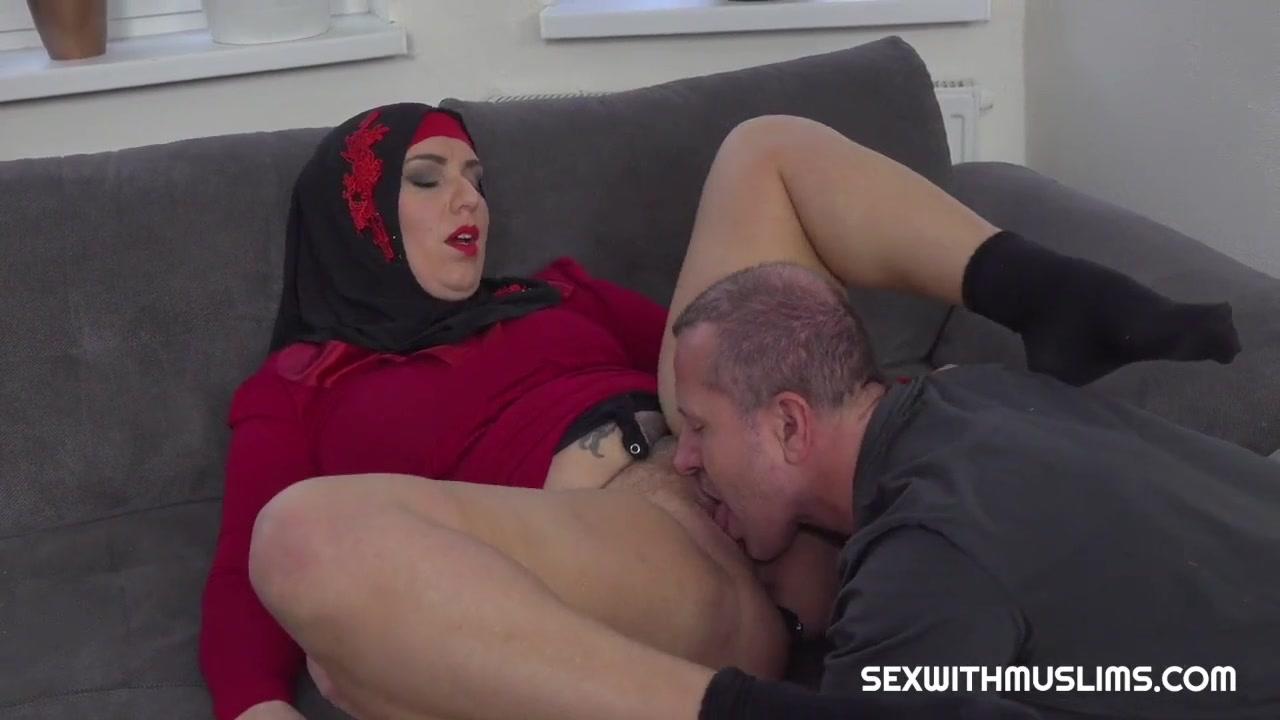 Скачать Порно Секс