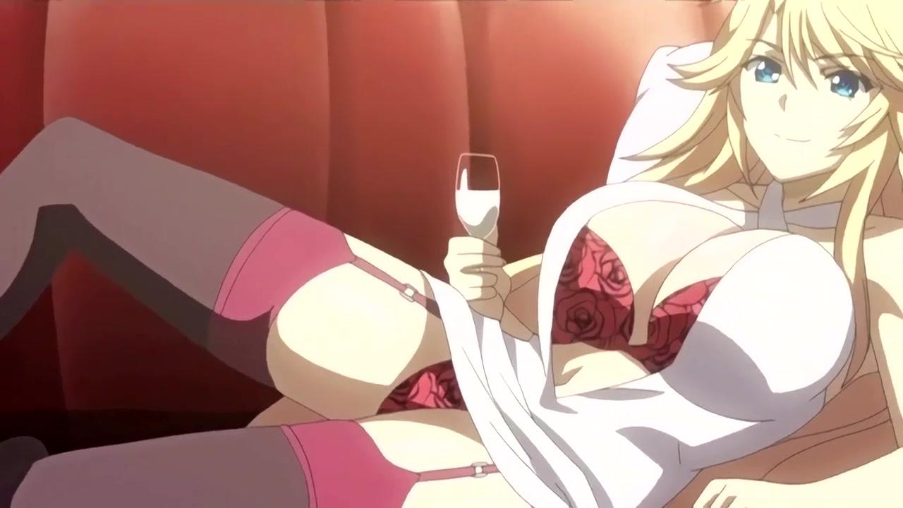 Entai Hentai