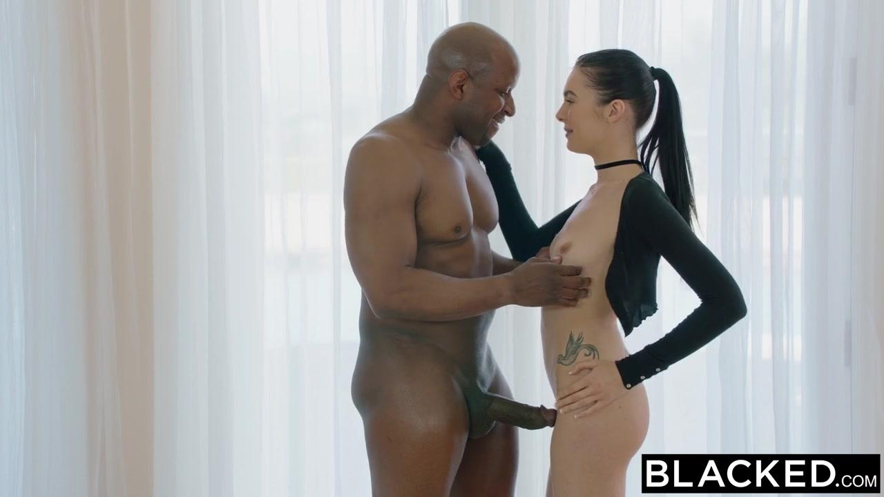 Эксклюзивные Порно Ролики Бесплатно