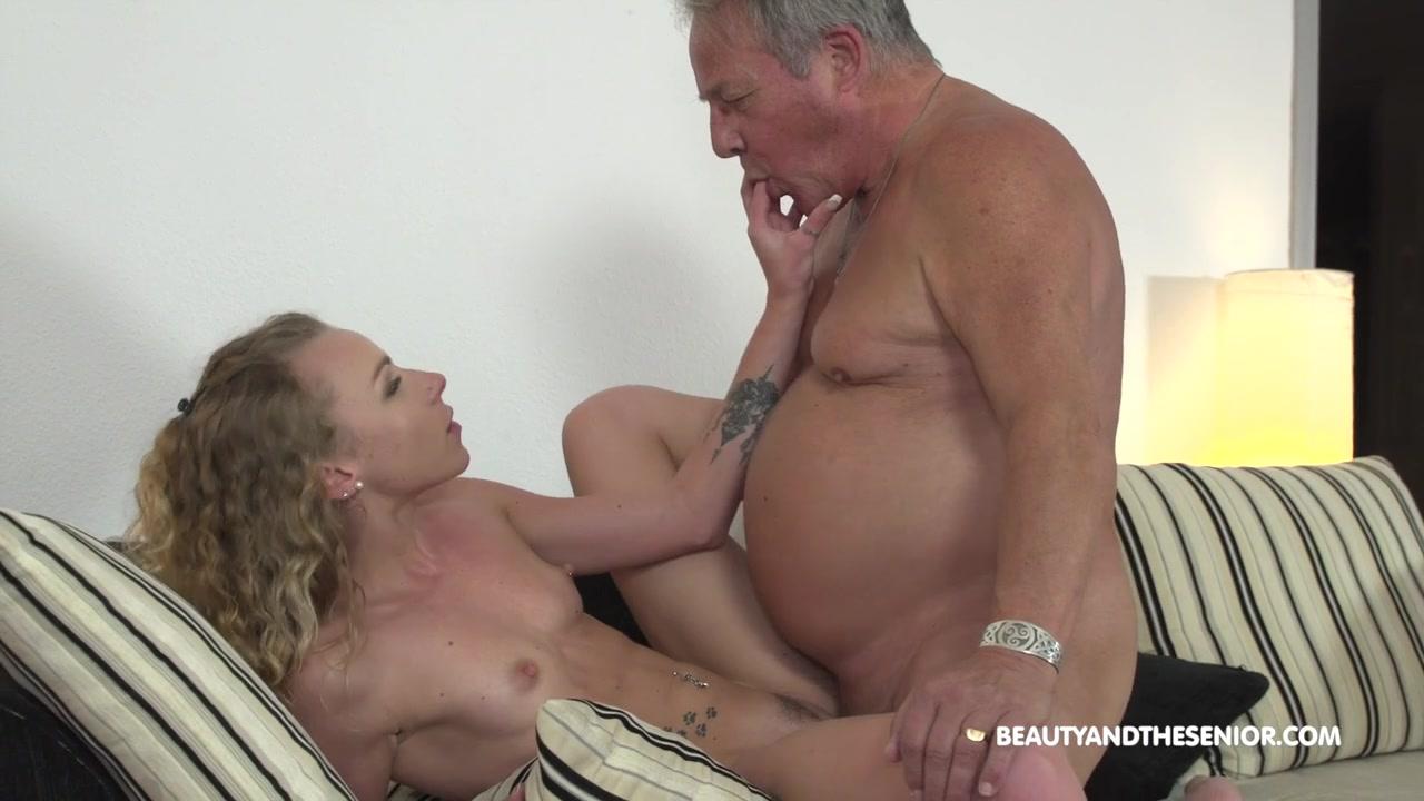 Смотреть Порно Зрелого Деда
