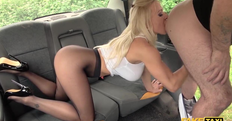 Порно Такси Полные Версии
